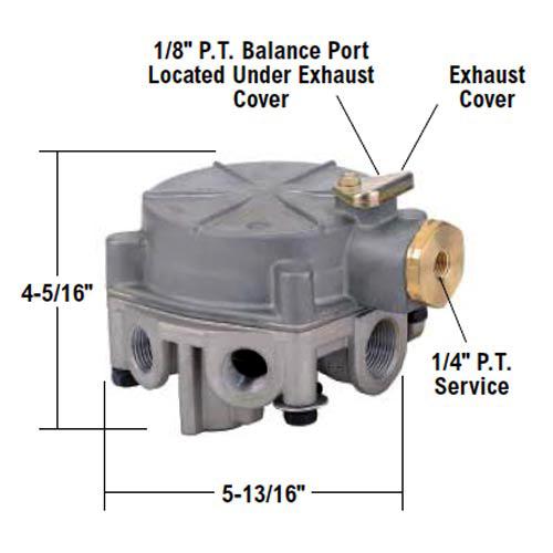 bendix-r-8-relay-valve