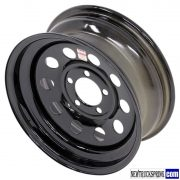 dexstar-15-inch-trailer-wheel-rim-black-1