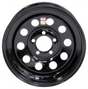 dexstar-15-inch-trailer-wheel-rim-black-2