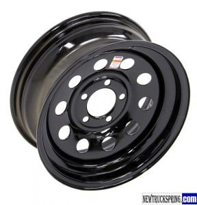 dexstar-15-inch-trailer-wheel-rim-black