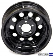 dexstar-15-inch-trailer-wheel-rim-black-3