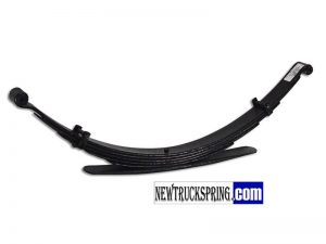 dodge-rear-lift-leaf-springs