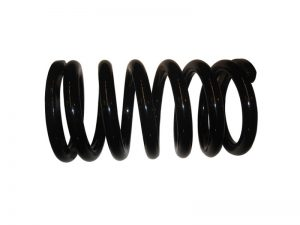 p-30-heavy-duty-front-coil-springs