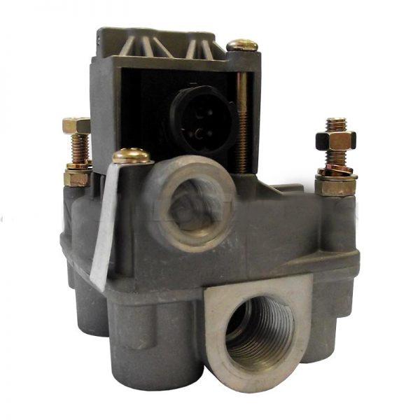ptp-s4721950330ptp-abs-relay-valve