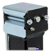 pro-series-square-jack-with-footplate-15-inch-lift-5000lbs-2
