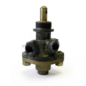 replace-bendix-pp-1-push-pull-valves