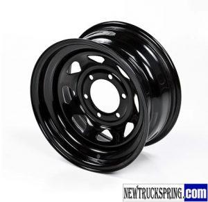 wheel-rim-w16-5-5b-03