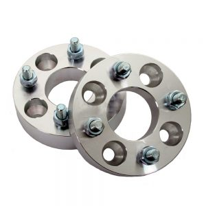 wheel-adapter-4-lug-100-to-4-lug-4-5