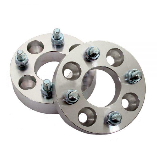 wheel-adapter-4-lug-100-to-4-lug-4-5