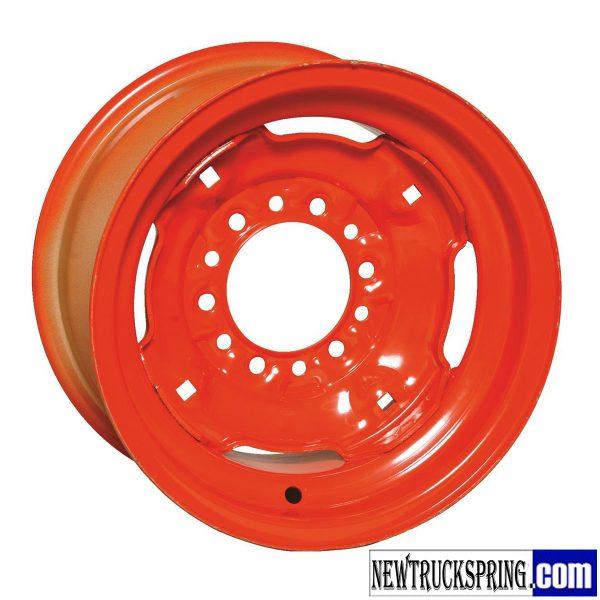 bobcat-skid-steer-15-inch-wheels