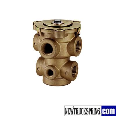 replace-e-3-brake-valve