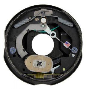 10-icnh-Nev-R-Adjust-3.5K-Axles-LH-Electric-Brake-Assembly-1