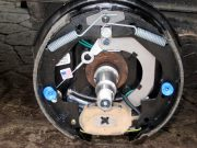 10-inch-3.5K-Axles-RH-Electric-Brake-Assembly-2