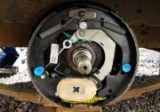10-inch-3.5K-Axles-RH-Electric-Brake-Assembly-3