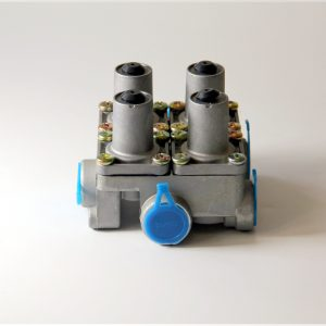9347022600-multi-circuit-protection-valve