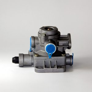 9710021500-relay-emergency-valve