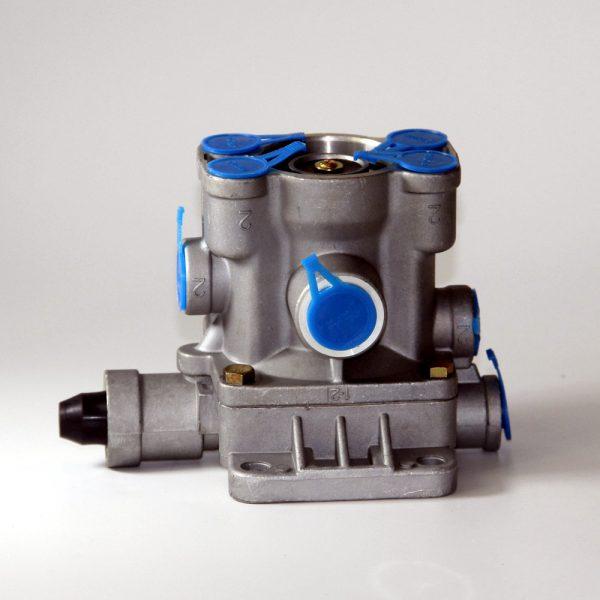 9710021520-wabco-relay-valve