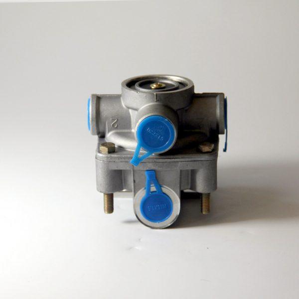 9730010200-wabco-relay-valve