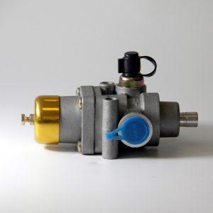 9753001100-unloader-valve
