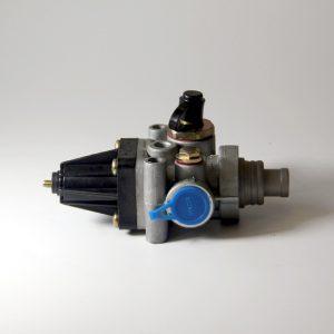 9753034640-unloader-valve