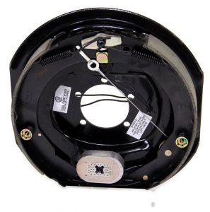 axletek-12-inch-electric-brake-assembly