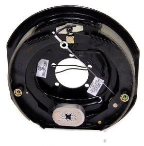 axletek-12-inch-electric-brake-assembly
