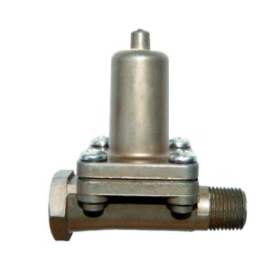 Bendix-065677-SC-PR-Single-Check-Protection-Valve