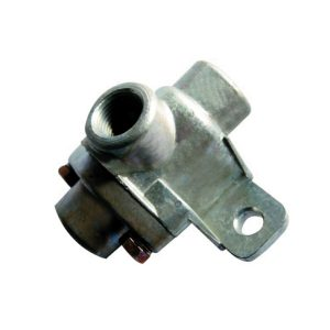 Bendix-278614-DC-4-Double-Check-Valve