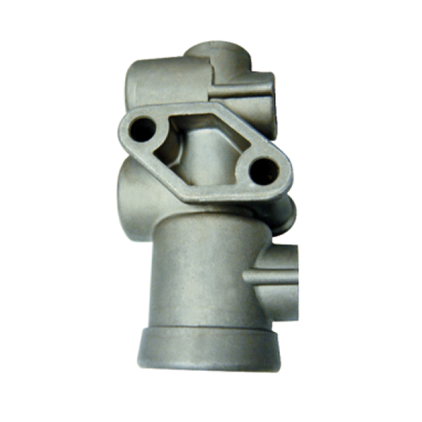 Bendix-279000-TP3-Tractor-Protection-Valve