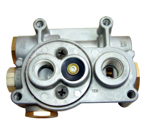 Bendix-288605X-TP-5-Tractor-Protection-Valve