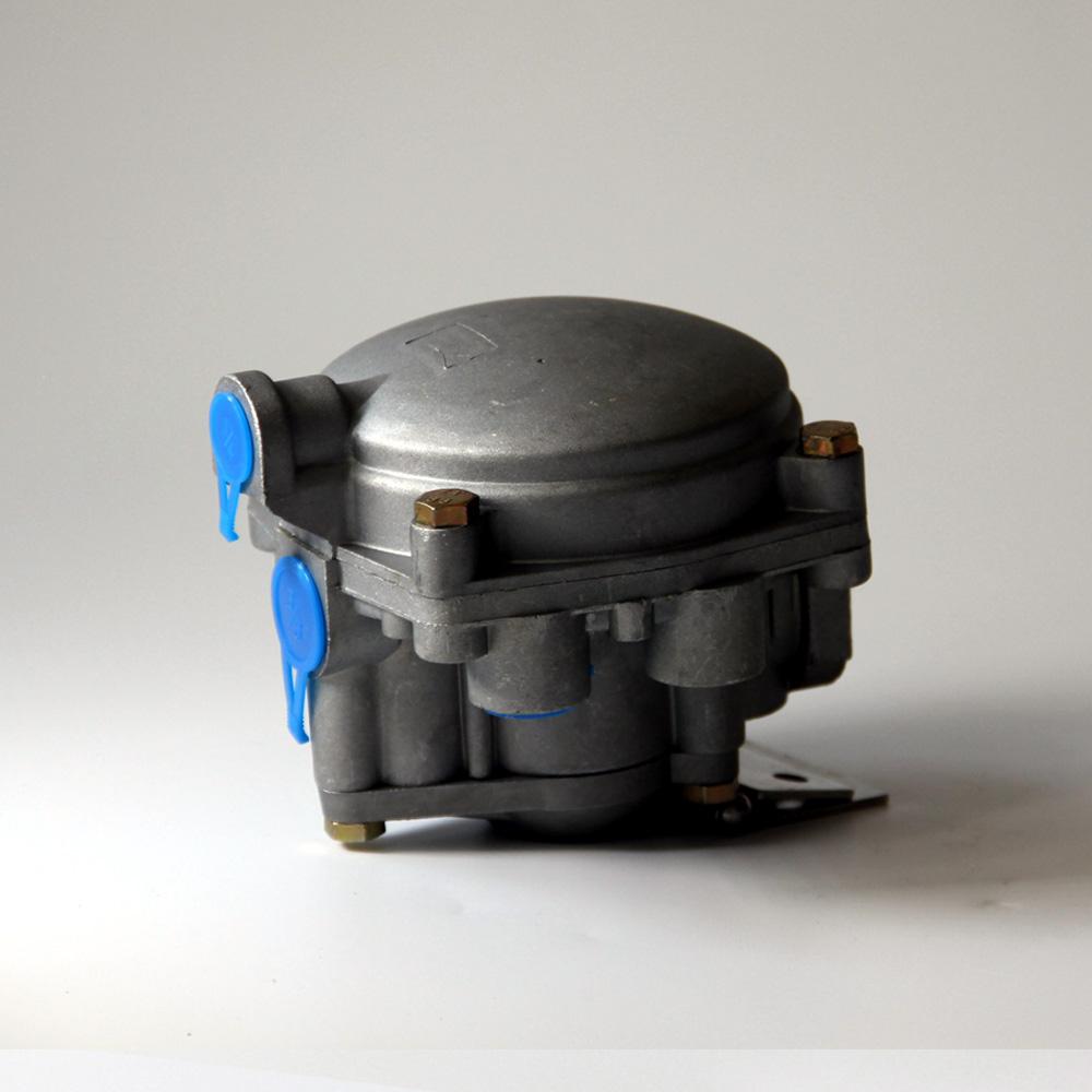 Bendix Trailer Abs Wiring Diagram Auto Electrical Utility Semi