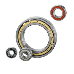 deep-groove-ball-bearings
