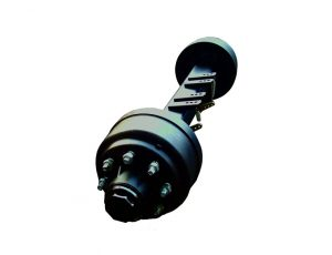fuwa-heavy-duty-trailer-drum-axle