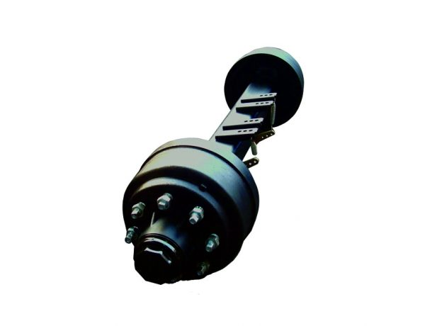 fuwa-heavy-duty-trailer-drum-axle