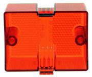 Fits-Peterson-tail-light-3
