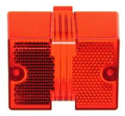 Fits-Peterson-tail-light-4