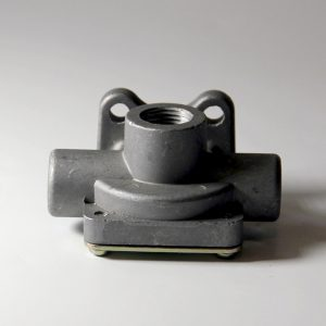 haldex-kn3200-quick-release-valve