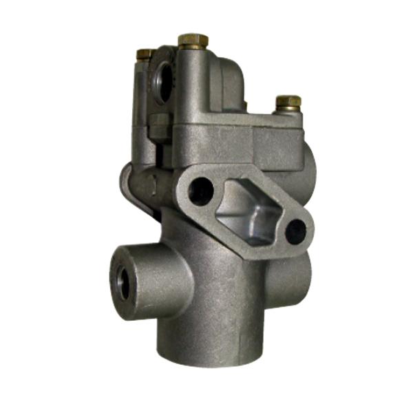 Haldex-KN34060-Tractor-Protection-Valve