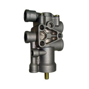 KN34050-Tractor-Protection-Valve