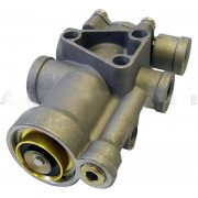 KN34070-Tractor-Protection-Valve-1