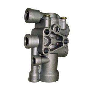 KN34070-Tractor-Protection-Valve