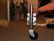 sidewind-swivel-trailer-jack-3