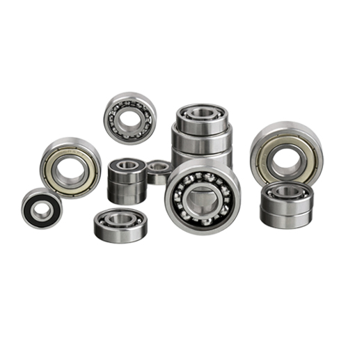 small-and-miniature-ball-bearings