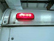 Trailer-Clearance-Sealed-Side-Marker-Light-1