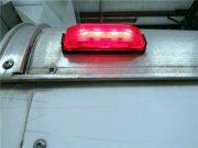 Trailer-Clearance-Sealed-Side-Marker-Light-3