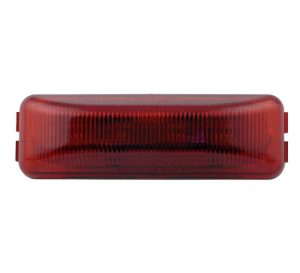 Trailer-Clearance-Sealed-Side-Marker-Light