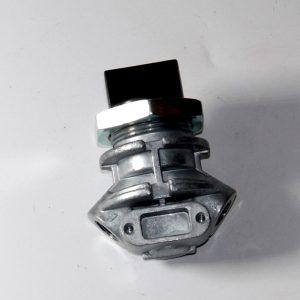 wabco-3-2-control-valve-4630360000