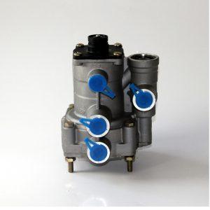 wabco-9730090010-trailer-control-valve