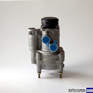 wabco-9730093000-trailer-control-valve