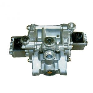 Wabco-ABS-Relay-Valve-4721950410